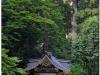 20120828-japonia-nikko-131