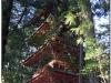 20120828-japonia-nikko-134