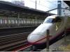 20120828-japonia-nikko-157