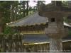 20120828-japonia-nikko-43