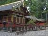 20120828-japonia-nikko-78