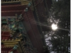 20120828-japonia-nikko-83_4_5_tonemapped