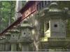 20120828-japonia-nikko-87