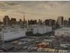 20120829-japonia-tokio-118_19_20_fused