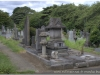 20120829-japonia-tokio-76_7_8_tonemapped