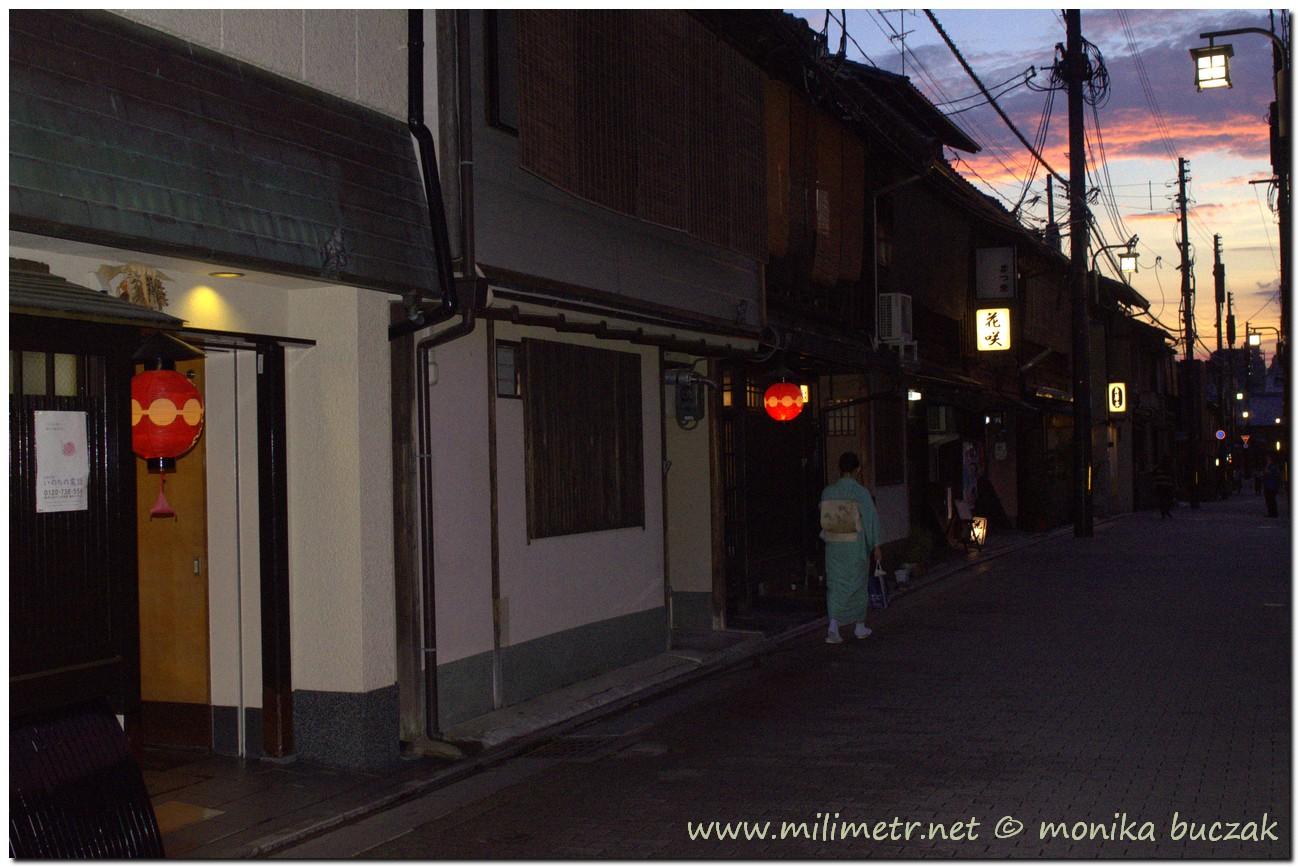 201200830-japonia-kioto-89