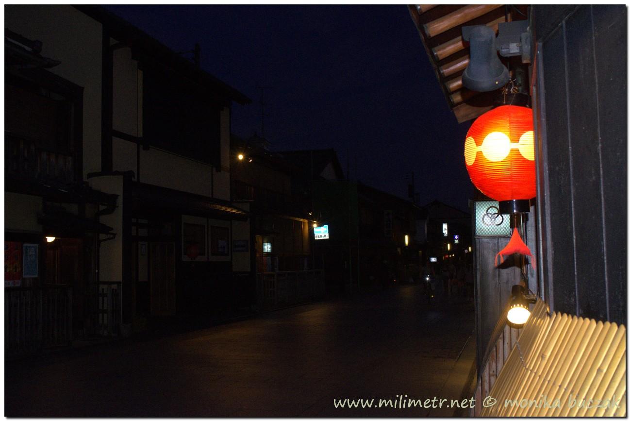 201200830-japonia-kioto-94