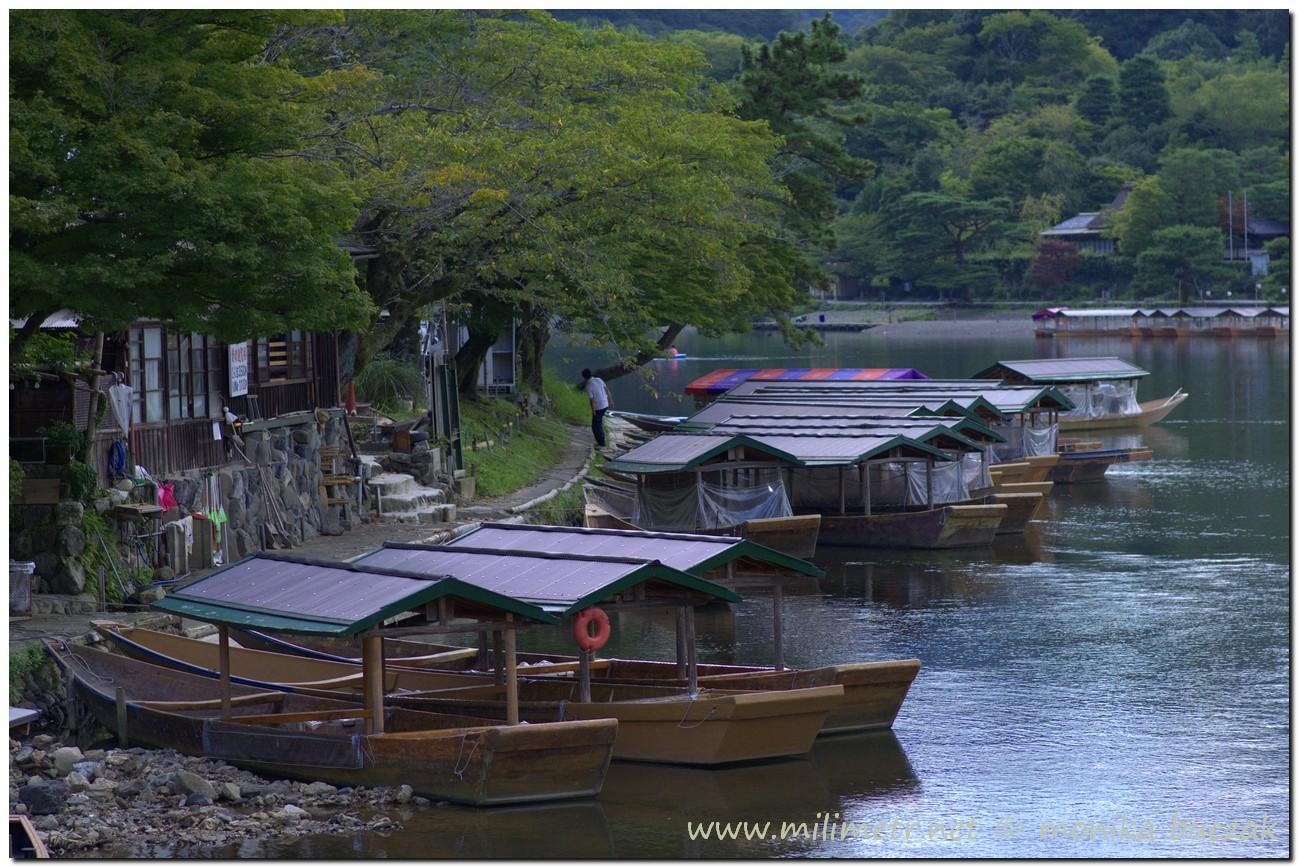 201200831-japonia-kioto-114