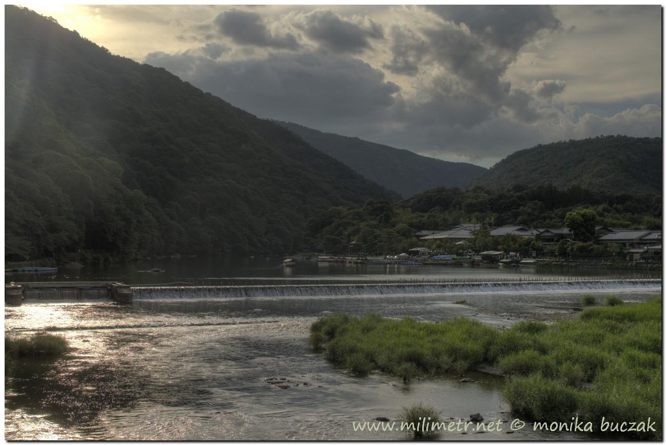 201200831-japonia-kioto-116_7_8_tonemapped