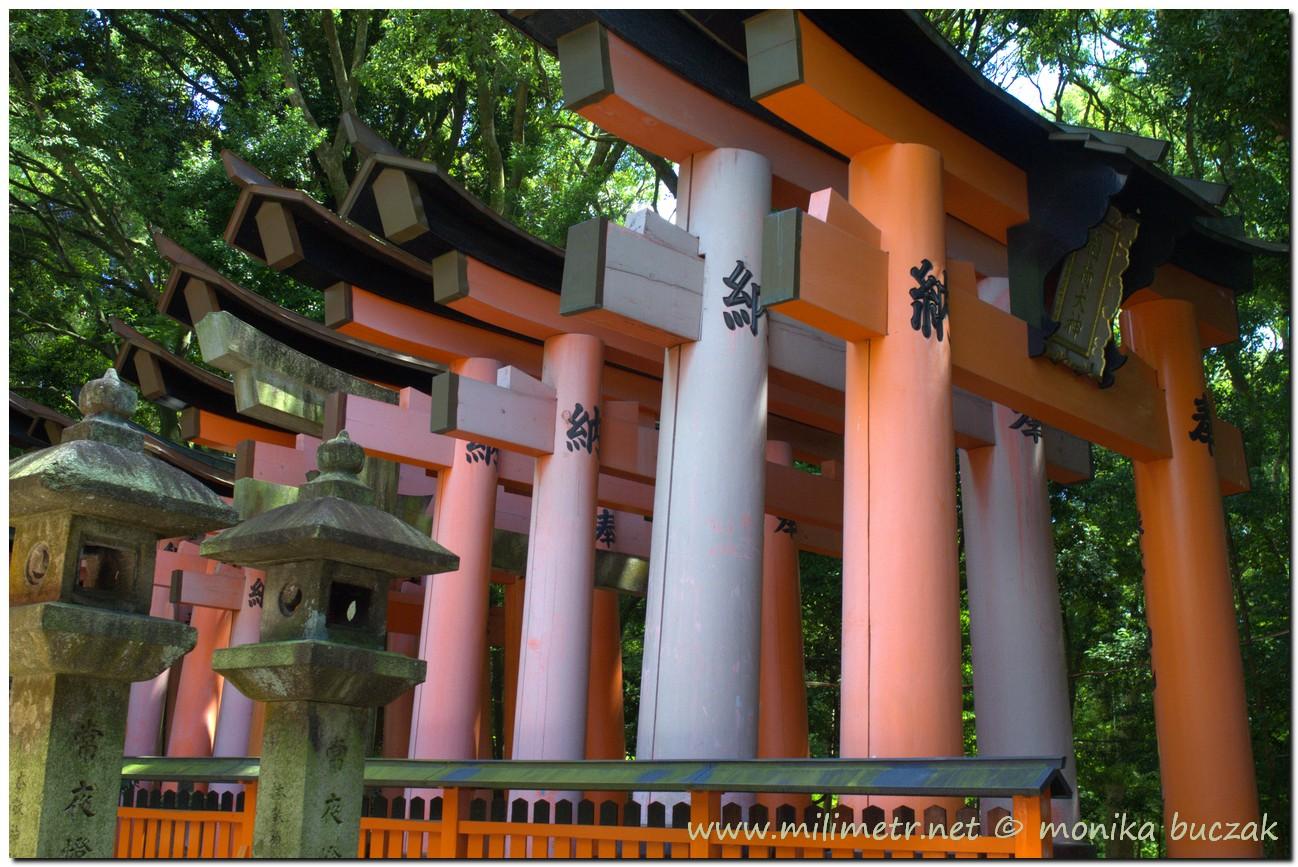 201200831-japonia-kioto-2