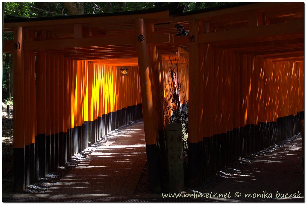 201200831-japonia-kioto-4