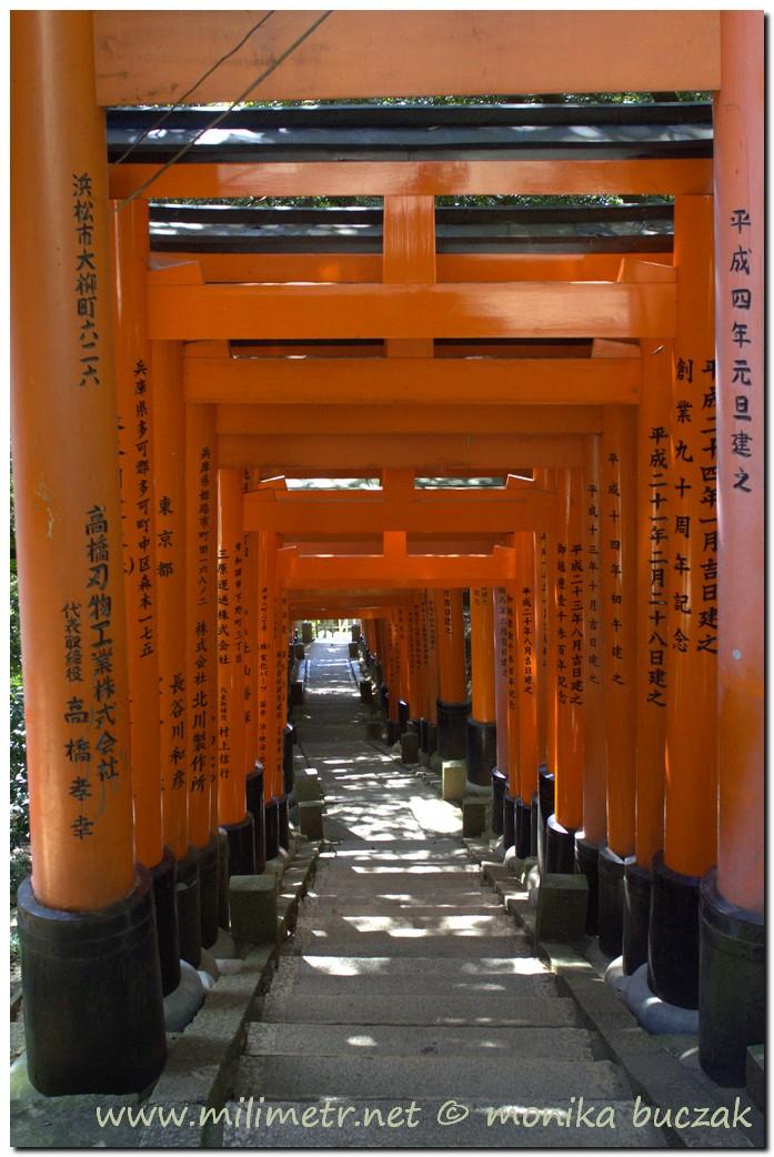 201200831-japonia-kioto-51