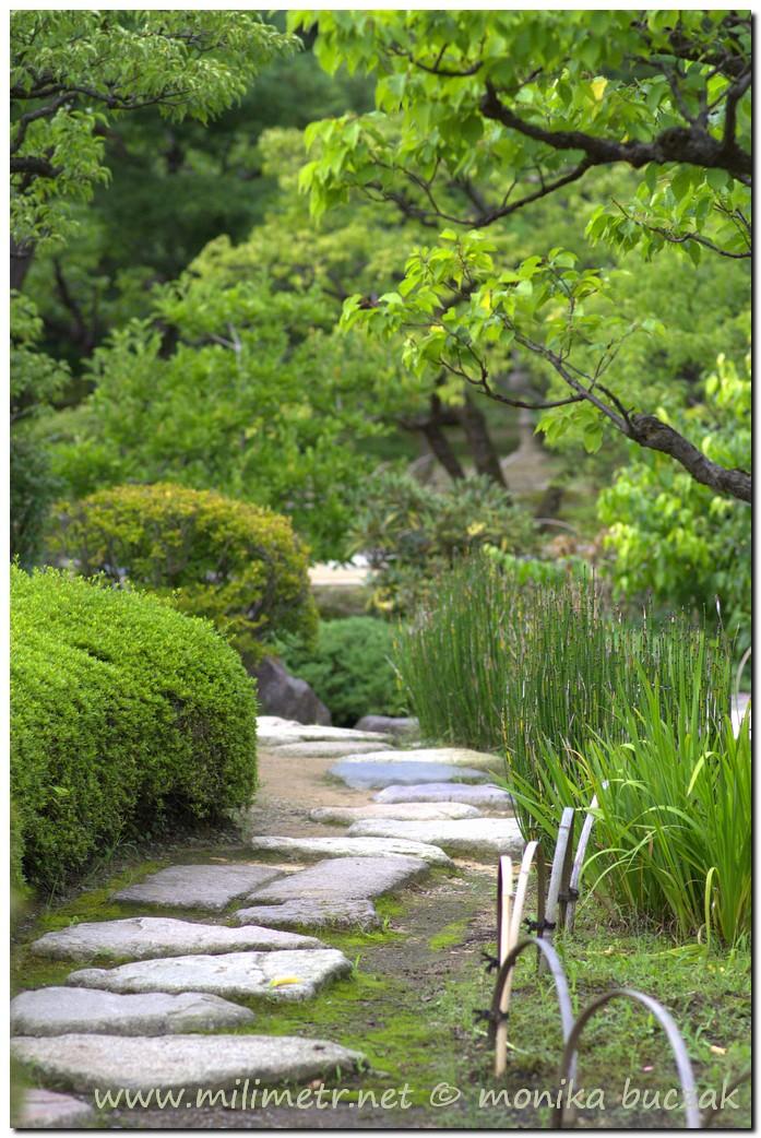 20120902-japonia-kanazawa-100