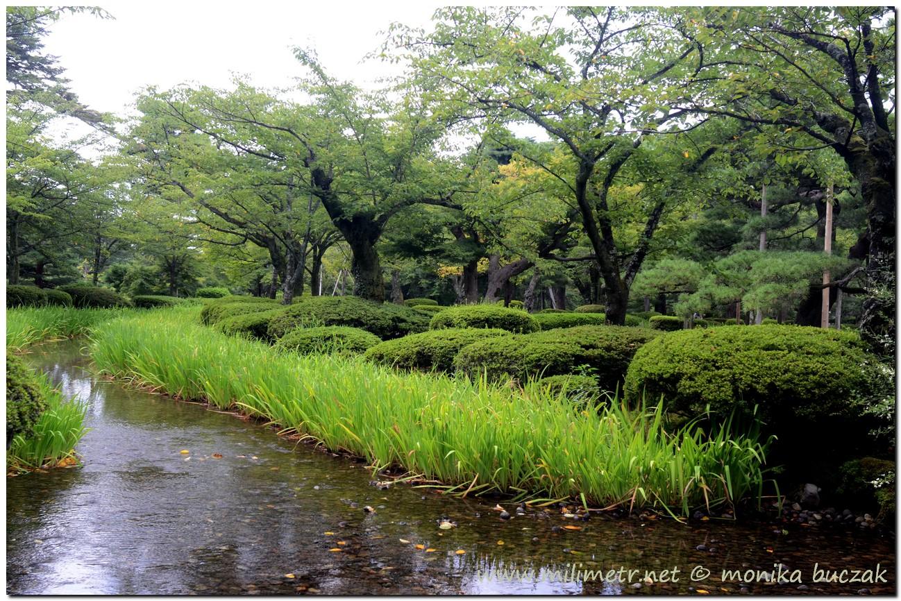 20120902-japonia-kanazawa-104