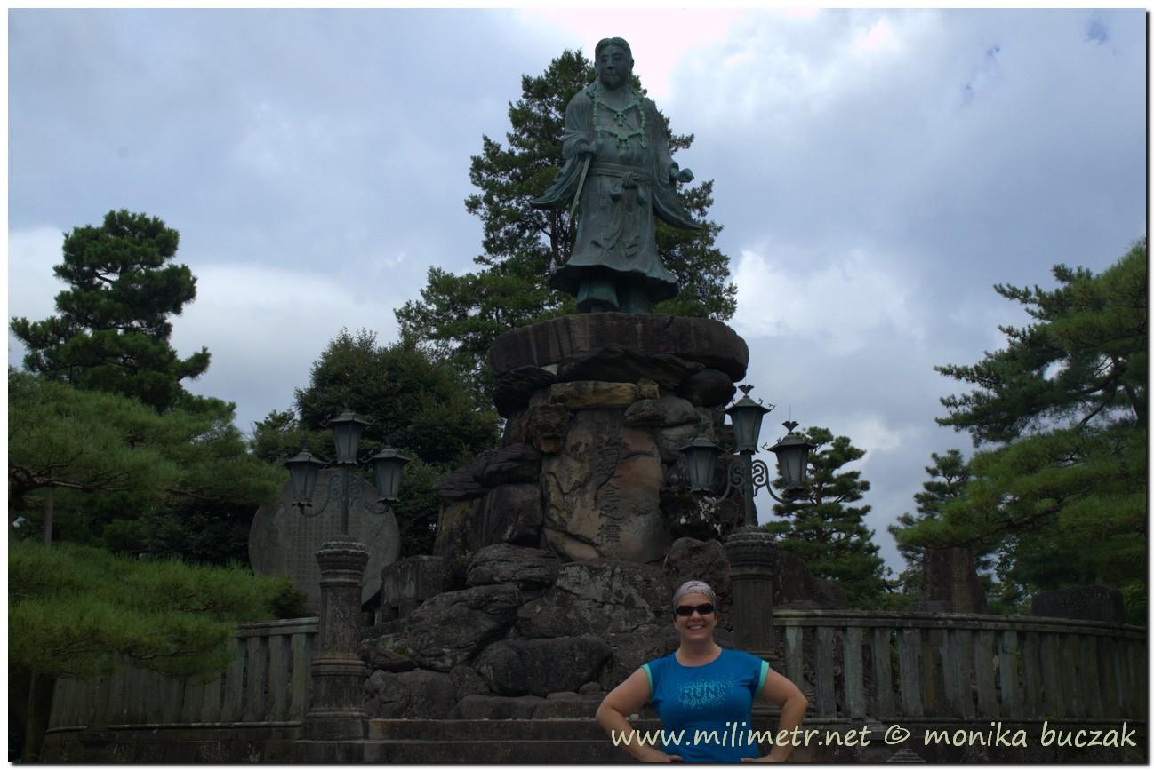 20120902-japonia-kanazawa-106