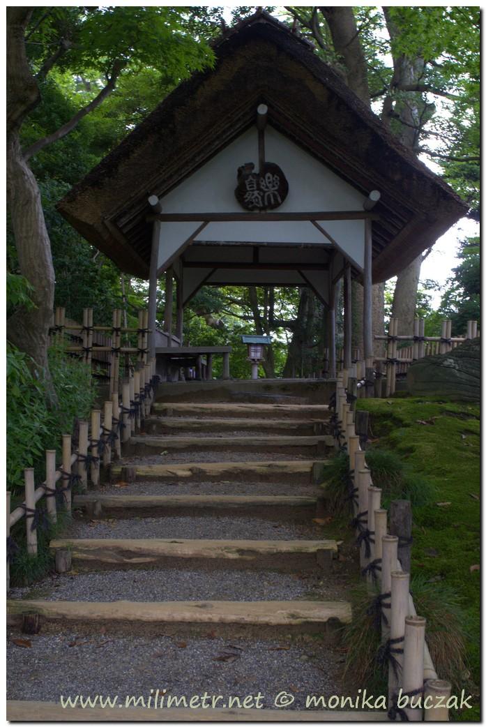 20120902-japonia-kanazawa-108