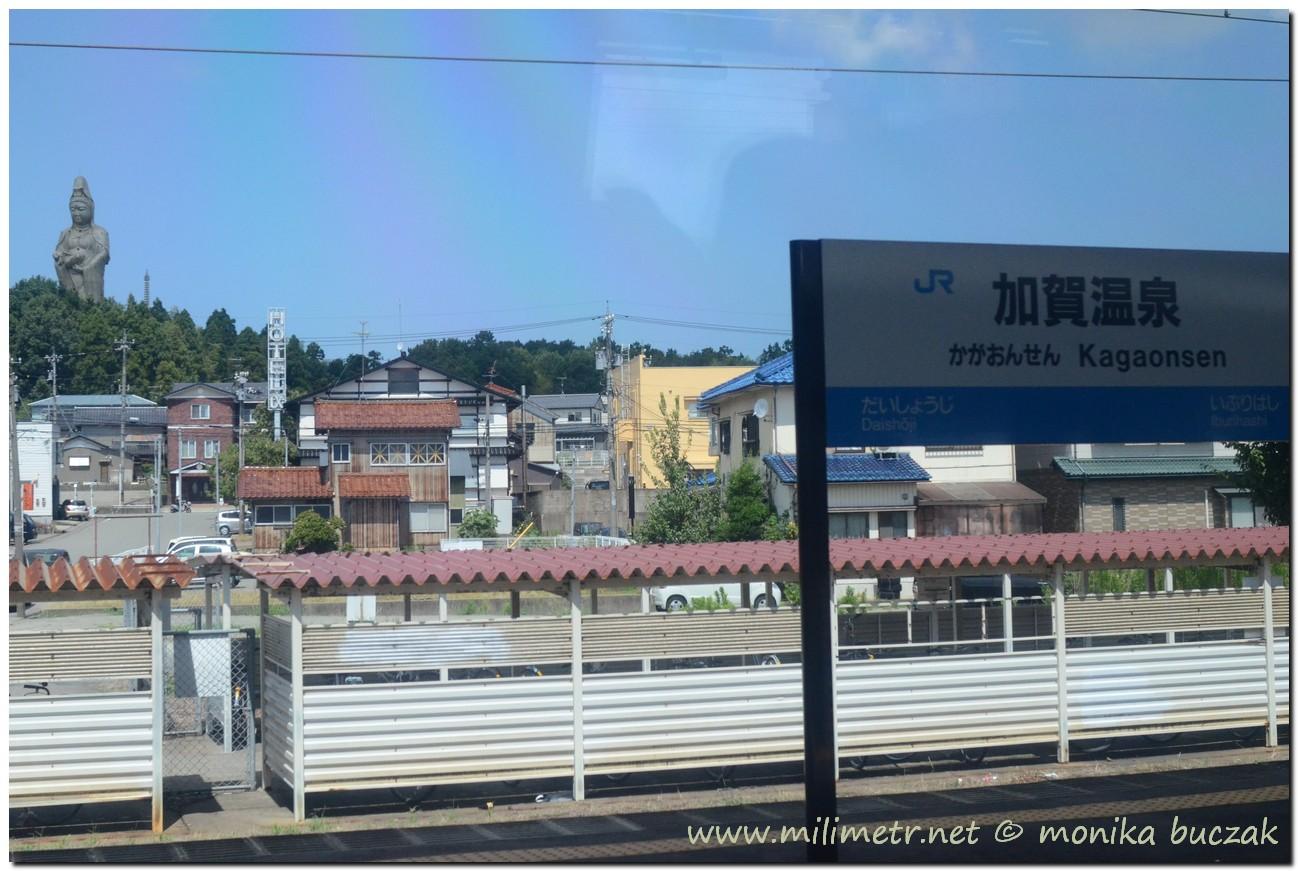 20120902-japonia-kanazawa-11