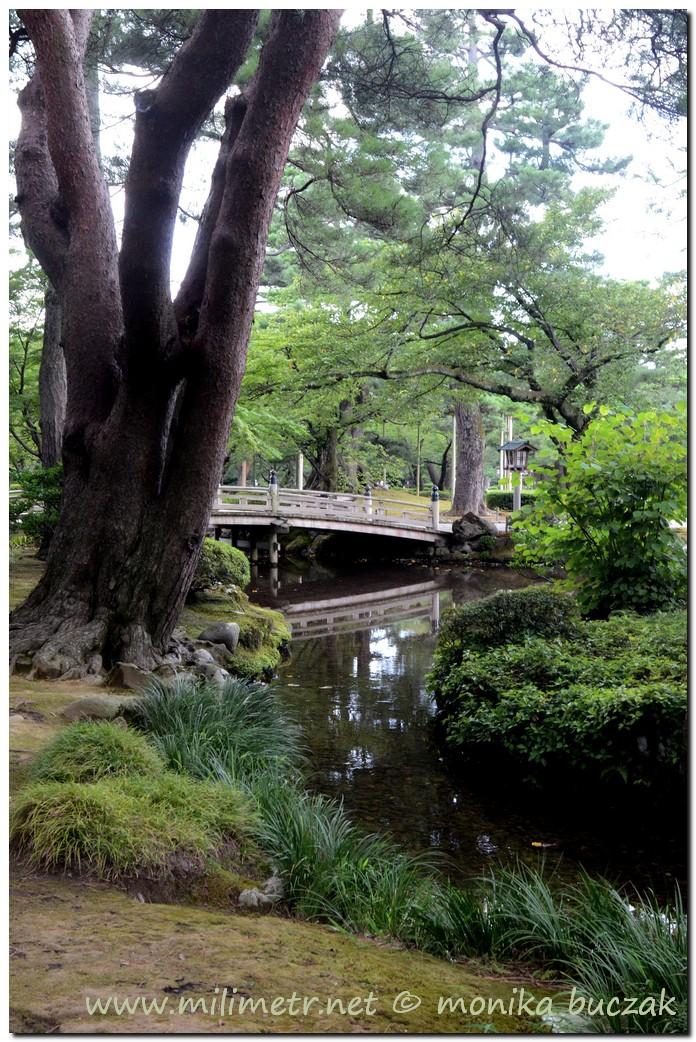 20120902-japonia-kanazawa-110