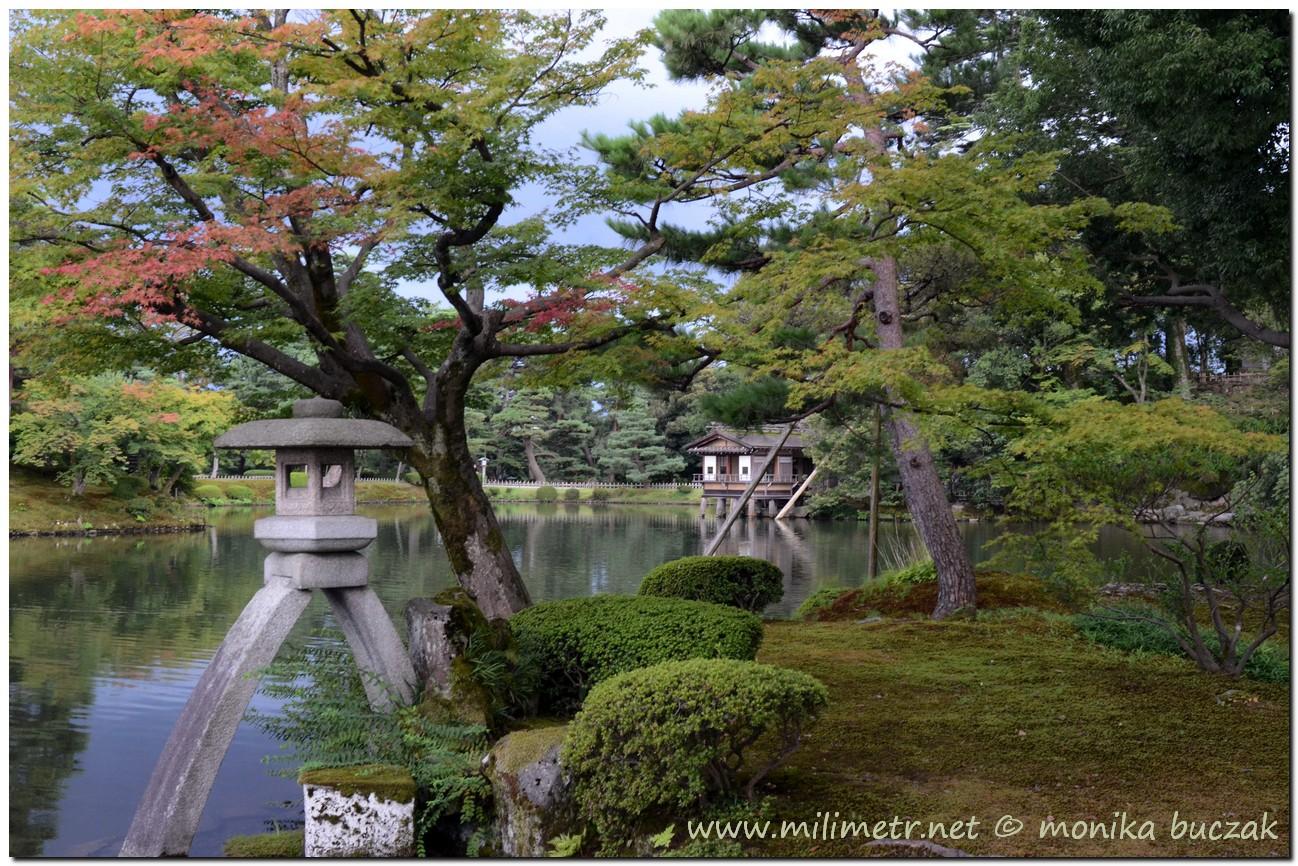 20120902-japonia-kanazawa-118