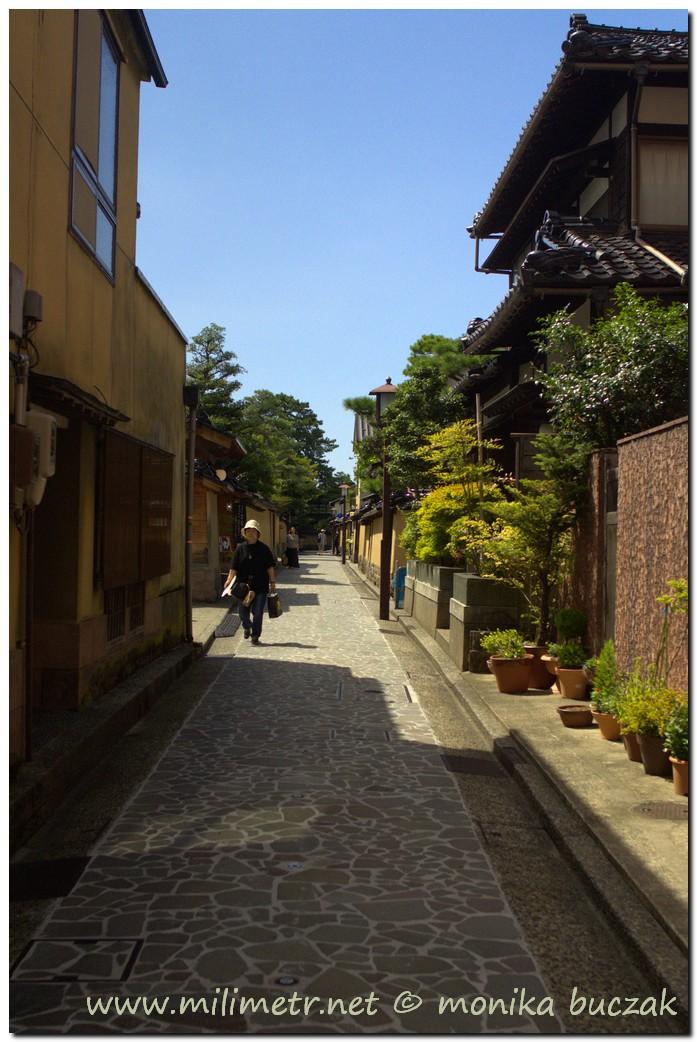 20120902-japonia-kanazawa-16
