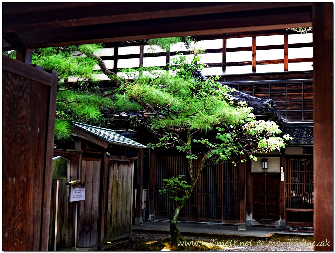 20120902-japonia-kanazawa-20b