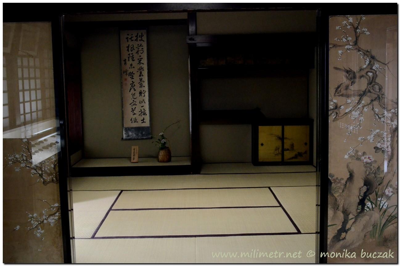 20120902-japonia-kanazawa-30