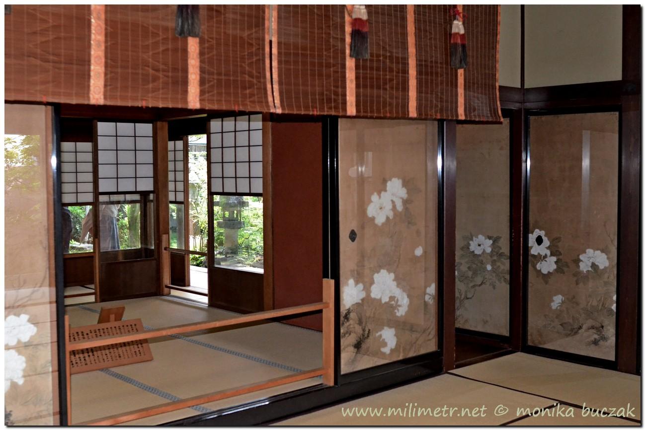 20120902-japonia-kanazawa-45