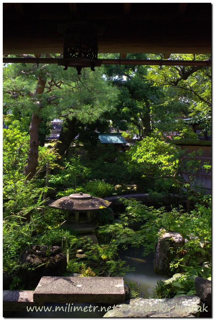 20120902-japonia-kanazawa-53