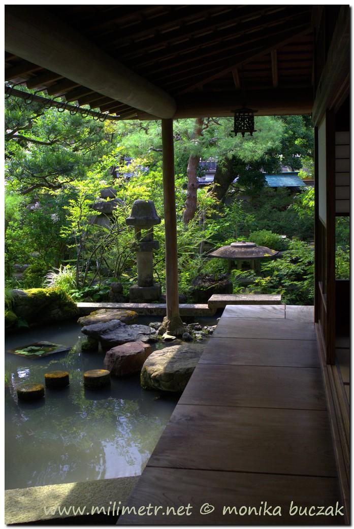 20120902-japonia-kanazawa-66