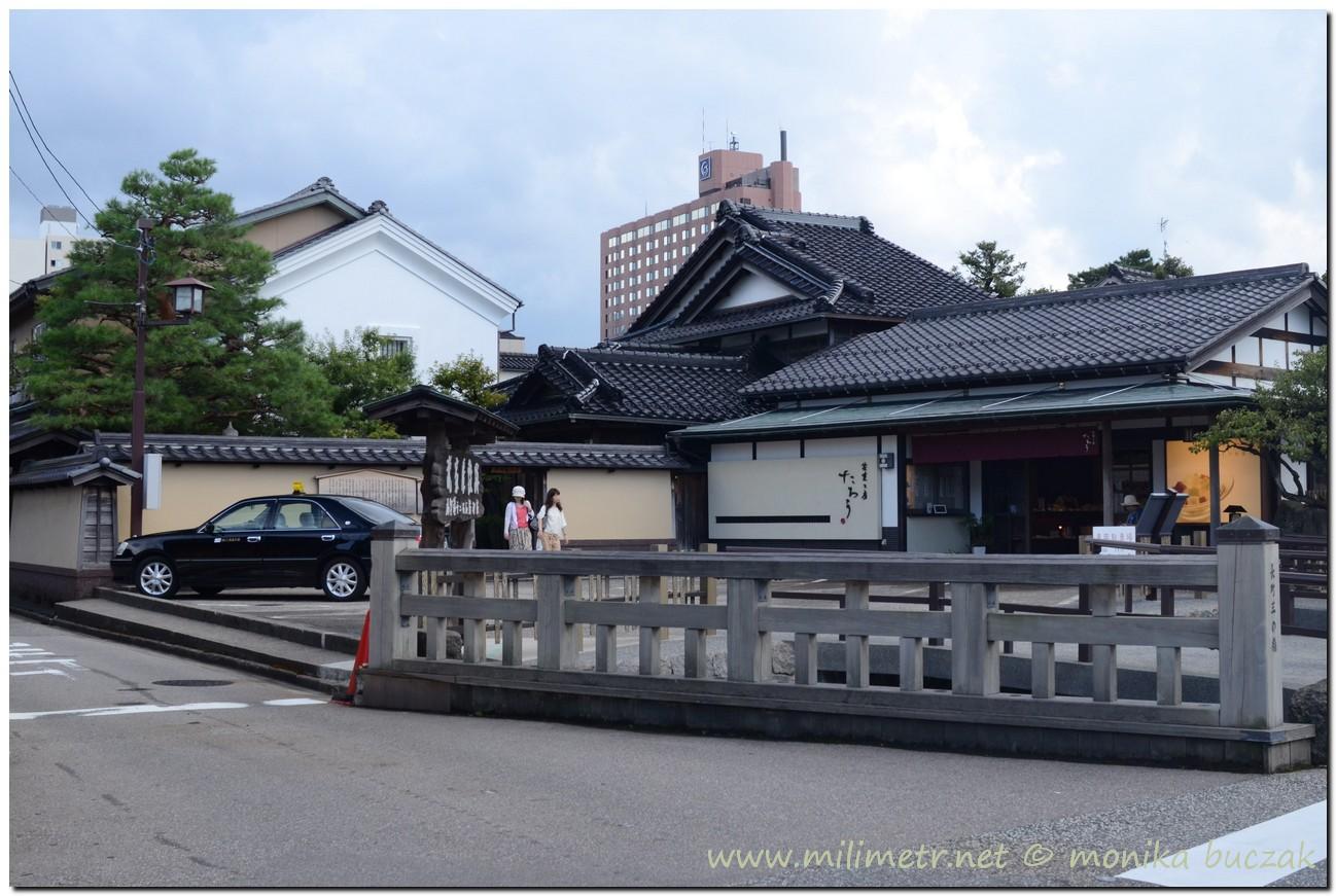 20120902-japonia-kanazawa-79