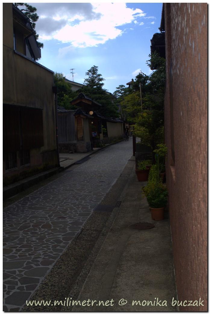 20120902-japonia-kanazawa-83