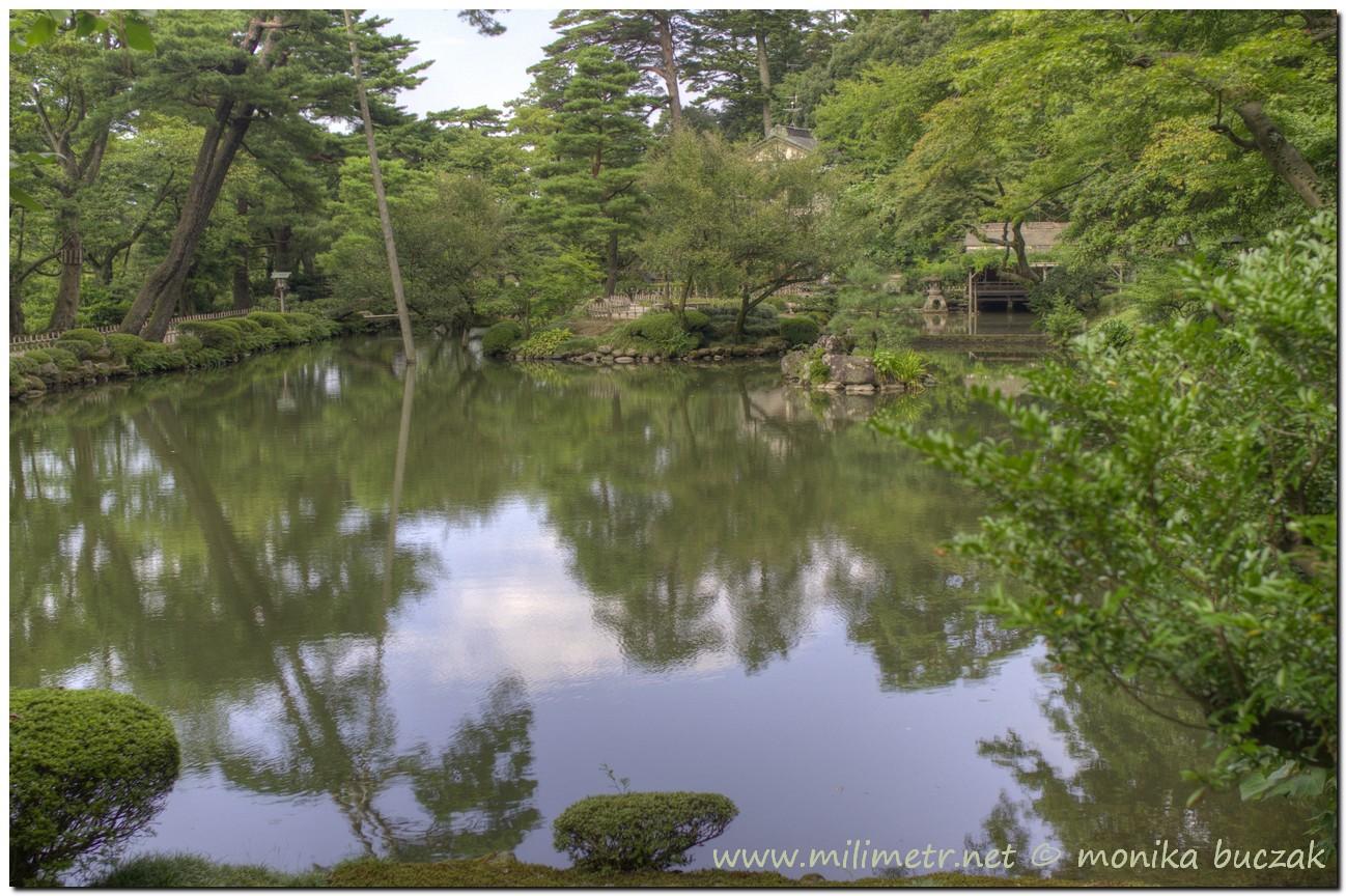 20120902-japonia-kanazawa-91_2_3_tonemapped