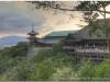20120901-japonia-kioto-16_7_8_tonemapped
