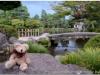 20120902-japonia-kanazawa-123