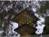 20120902-japonia-kanazawa-126