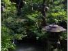 20120902-japonia-kanazawa-37