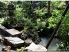 20120902-japonia-kanazawa-47