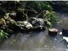 20120902-japonia-kanazawa-52
