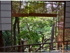 20120902-japonia-kanazawa-59