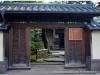 20120902-japonia-kanazawa-80