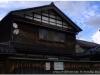 20120902-japonia-kanazawa-81