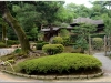 20120902-japonia-kanazawa-94