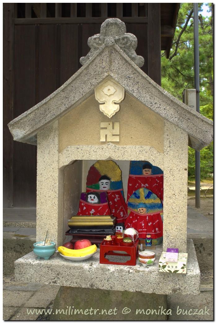 20120903-japonia-amanohashidate-10