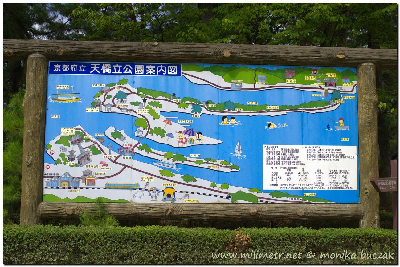 20120903-japonia-amanohashidate-13