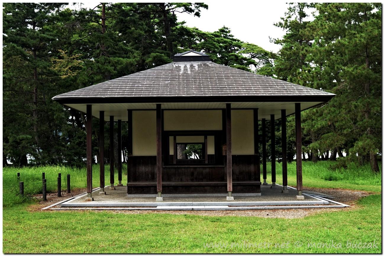 20120903-japonia-amanohashidate-18