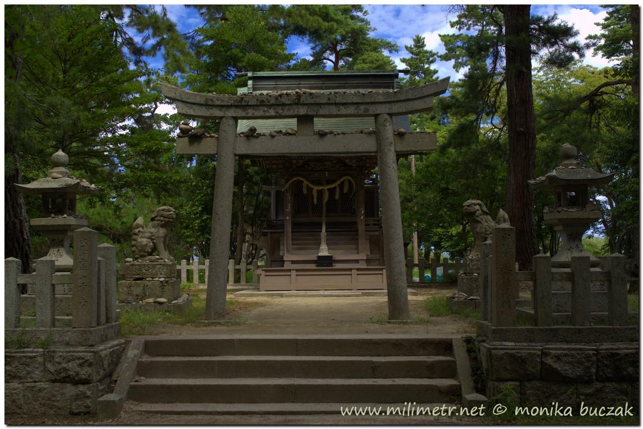 20120903-japonia-amanohashidate-21