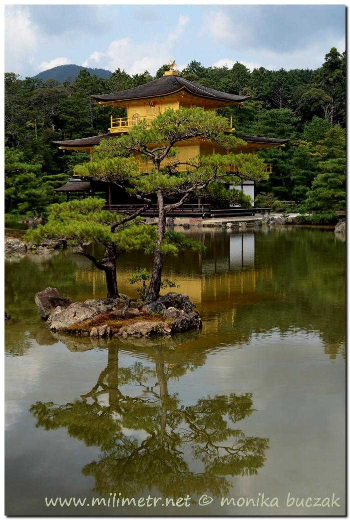 20120904-japonia-kioto-3