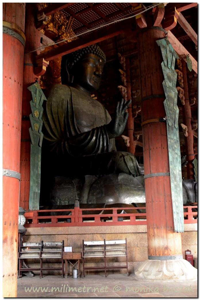 20120905-japonia-nara-36