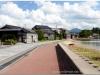 20120903-japonia-amanohashidate-37