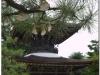 20120903-japonia-amanohashidate-4